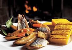 come cucinare le aringhe affumicate ricette tipiche aringhe in barattolo alla maniera di