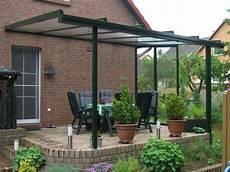 glas für terrassenüberdachung terrassendach wob1 terrassen 252 berdachungen aus aluminium