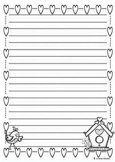 free coloring pages lined paper 17689 writing draft sheet free ela writing writing paper and third grade writing