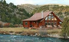 fishing cabins small cabin designs standout fishing cabin designs