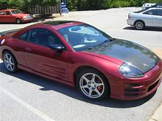 mitsubishi eclipse 2000 2000 mitsubishi eclipse gt for sale raleigh carolina