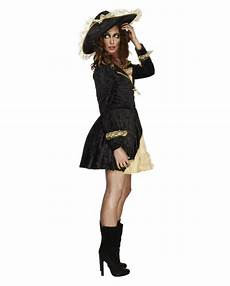 karnevalskostüme damen musketier damenkost 252 m mit hut minikleid im