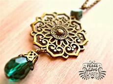 Arabische Muster Malvorlagen Hochzeit Pin Auf Haute Couture Jewelry