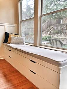 ikea stolmen as a window seat a house in for