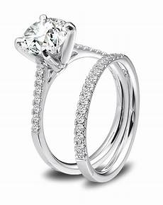 blue nile wedding ring sets platinum engagement and wedding ring must haves blue nile