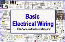 electrical and electronics engineering and technology library