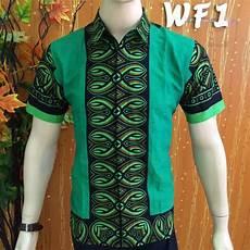 best baju batik lelaki hubungi 081391835966 images pinterest kuala lumpur malaysia