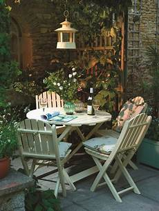 homebase for kitchens furniture garden decorating pin by homebase on summer shades small courtyard gardens