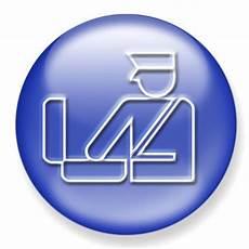 Impfungen Sri Lanka - einfuhrbestimmungen sri lanka
