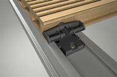 wpc terrassendielen robust und terrassendielen splitterfrei pflegeleicht extrem robust