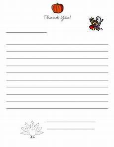 thanksgiving letter template magdalene project org