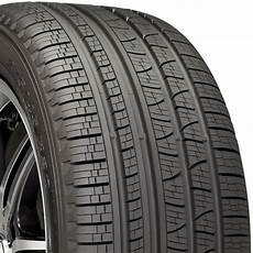 pirelli scorpion verde all season test ratings reviews and specifications for pirelli scorpion