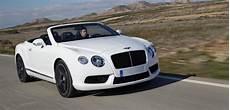 sport auto prestige auto2000 prestige cars used prestige cars in enfield