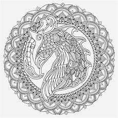 Malvorlagen Erwachsene Zum Ausdrucken 99 Einzigartig Mandala Zum Ausdrucken Erwachsene Bilder