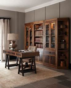 home office furniture virginia efficient virginia cove office furniture
