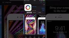 jailbreak live wallpapers how to get live wallpapers for ios 9 1 10 no jailbreak no