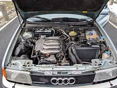 how does a cars engine work 1991 audi coupe quattro parking system audi 90 20v inline 5 quattro snow monster extra engine panel bentley seats classic audi 90