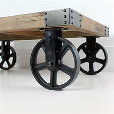 industrial coffee tables with wheels industrial coffee table on wheels industrial coffee