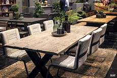 A Upgrade 25 Wooden Tables To Brighten Your