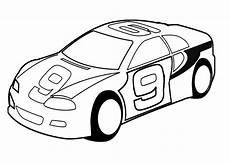Cars Malvorlagen Zum Ausdrucken Anleitung Ausmalbilder Autos Malvorlagen Ausmalbilder F 252 R Kinder