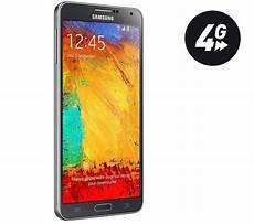 samsung sm n9005 galaxy note 3 sm n9005 32 go smartphone