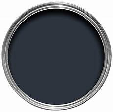 colours premium deep blue sea matt emulsion paint 2 5l departments diy at b q new house in