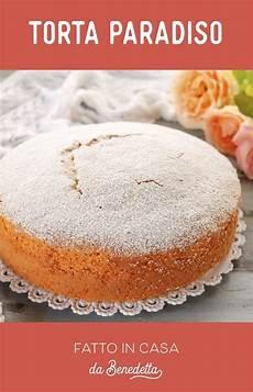 benedetta rossi on instagram crema pasticcera di benedetta scorri a destra per la foto ricetta benedetta rossi on instagram la torta paradiso 232 un dolce tradizionale semplicissimo e