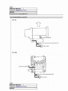 motor repair manual 2008 hyundai santa fe parking system santa fe service manual engines propulsion