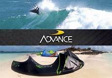 advanced kites advance kites 2016 by advance kites issuu