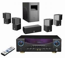 surround sound system surround sound system ebay