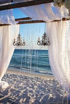 beach wedding ideas for every girl pretty designs