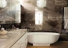 tile designs for bathrooms luxury bathroom tiles designs hawk