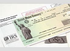 Where Is My Stimulus Payment,Get my payment: Here's how to check your stimulus money,Irs stimulus payment|2020-05-23