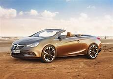 opel cascada edition riwal888 new opel cascada open air elegance