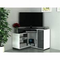 meuble tv d angle conforama lille menage fr maison