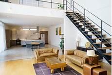 Wohnung Mieten wohnung mieten mietwohnungen finden bei immowelt de