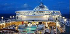 aim cruise incentives 5 days 4 nights cruise vacation