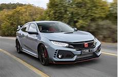 honda type r 2018 2018 honda civic type r technical overview forcegt