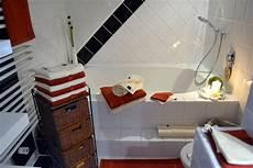 Wie Dekoriere Ich Mein Bad - deko badezimmer