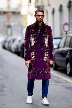 milan fashion week 2017 street style 1 menstyle1 men s