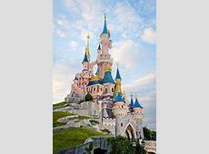 7 beste afbeeldingen van disney parijs   Disney