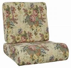 cuscini x accessori cuscini divano choluc arredamenti rustici