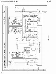 5 best images of volvo truck wiring diagram volvo truck wiring diagrams volvo truck fuse