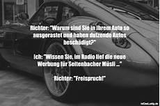 sprüche zum neuen auto spr he f neues auto spruch website