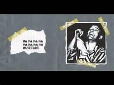vasco a bologna vasco live bologna 1983