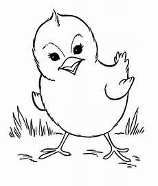 Tier Malvorlagen Kostenlos Free Printable Farm Animal Coloring Pages For