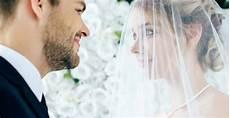 Hochzeitslieder F 252 R Standesamt Und Freie Trauung