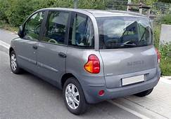 What Is The Ugliest / Worst Looking Car Made In Last
