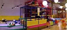parc de jeux couvert 94 parc attraction couvert 95