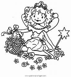 Window Color Malvorlagen Prinzessin Lillifee Prinzessin Lillifee 35 Gratis Malvorlage In Comic